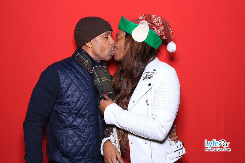 eastern-2018-holiday-party-sterling-virginia-photo-booth-1-184.jpg