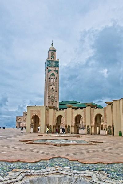 mosque  morocco 2018 copy3.jpg