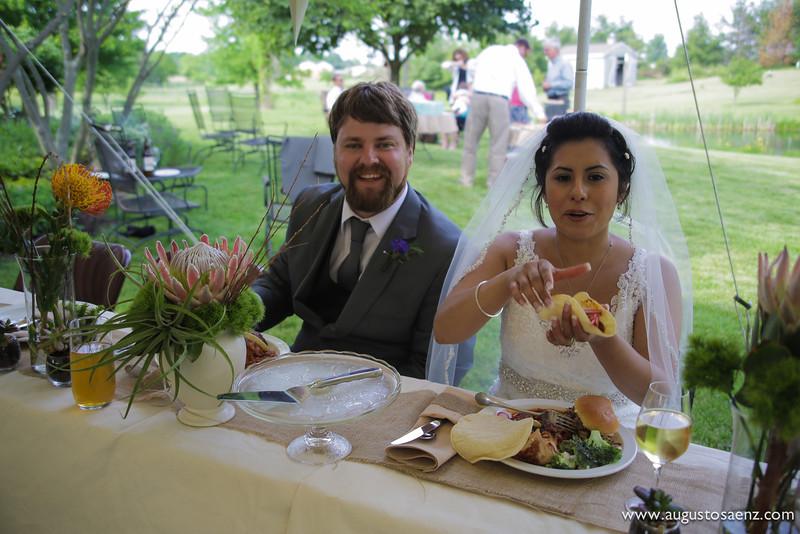 Columbus Wedding Photography-330.jpg
