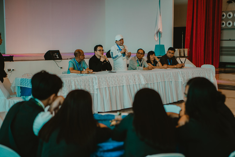 Lipa Tourism Summit 2019-338.jpg