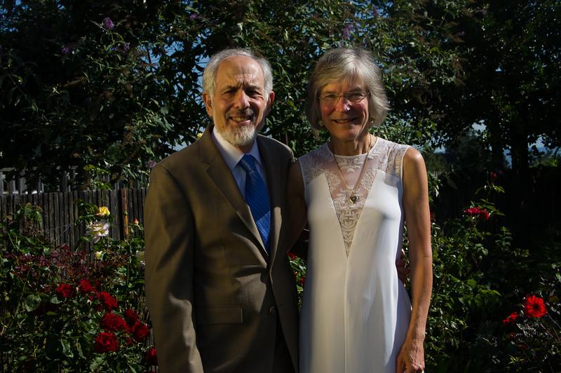 Eric and Susan -1.jpg