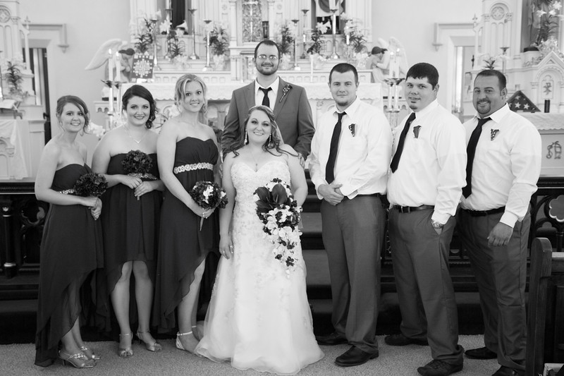 Wedding_140.jpg