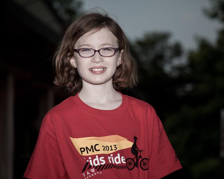 PMC kids 2013-23.jpg