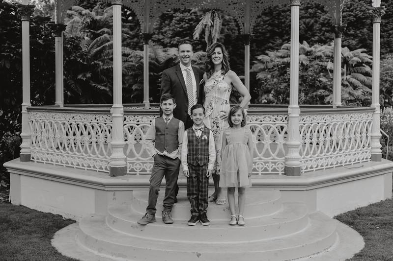McConkey Family-2.jpg