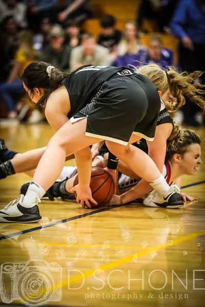 GC Girl's Basketball vs. Elmwood Plum City-78.JPG