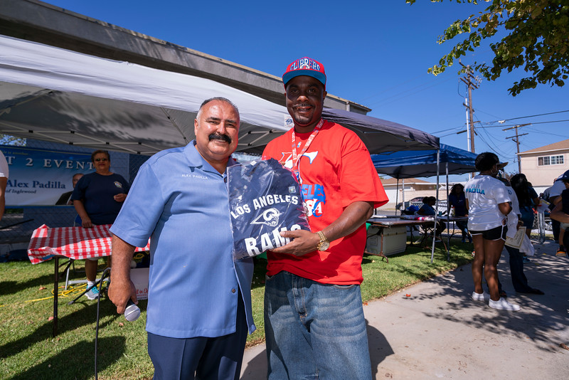 PBL03774_DVLP CHILI COOK OFF.JPG