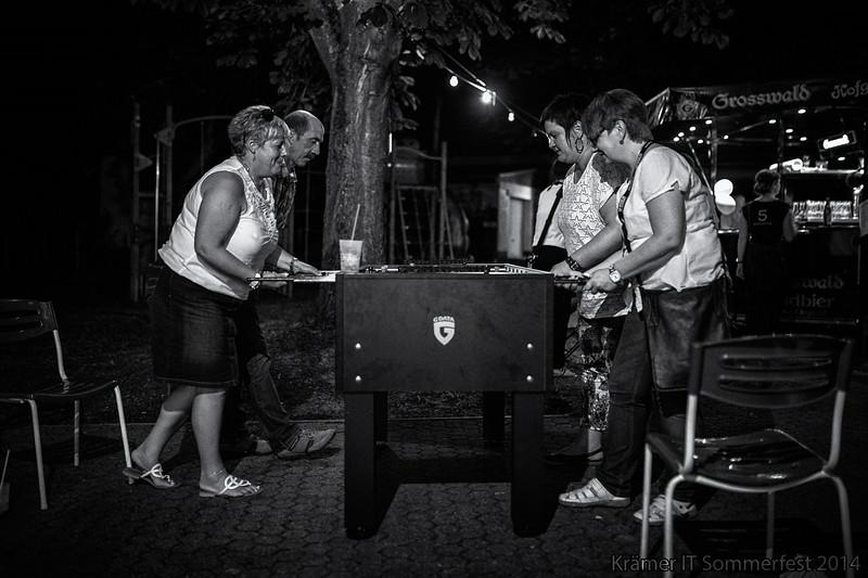 sommerfest2014 (350).jpg