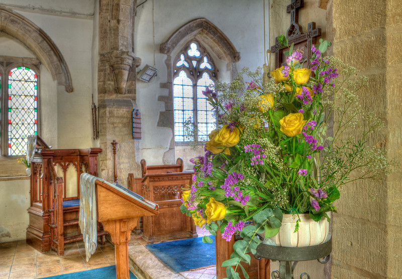 Spaldwick Church Cambridgeshire_4982831345_o.jpg