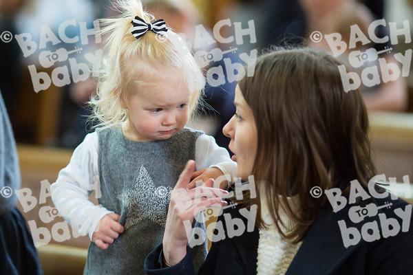 Bach to Baby 2018_HelenCooper_Notting Hill-2018-03-13-27.jpg