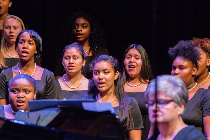 0077 Riverside HS Choirs - Fall Concert 10-28-16.jpg