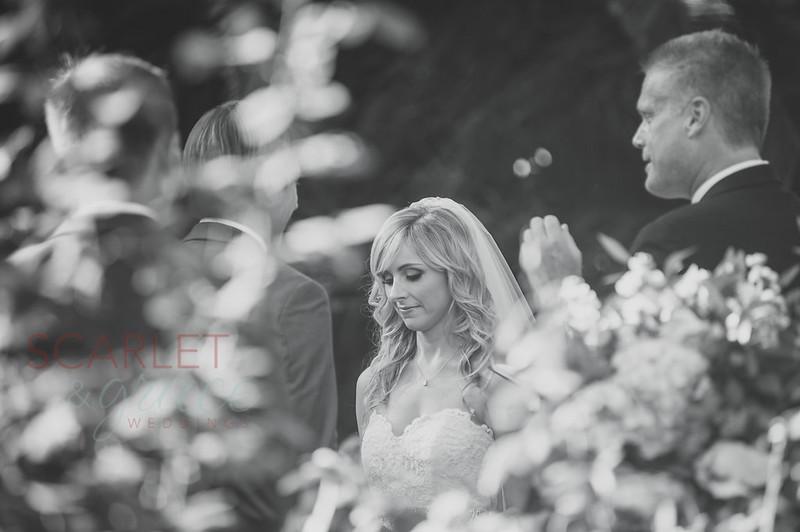 Lauren&WillCeremony-125.jpg