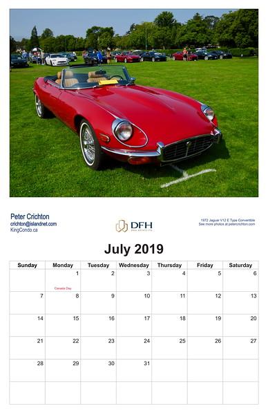2019 Jaguar Calendar-14.jpg
