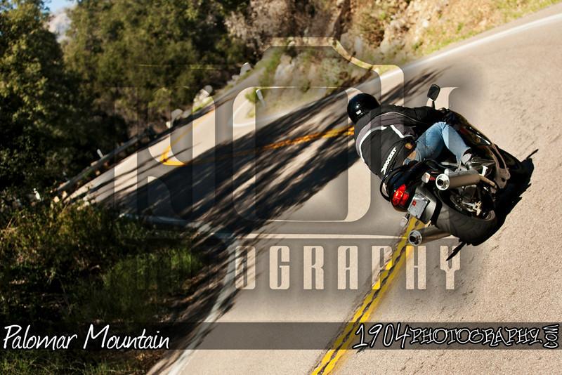 20110129_Palomar Mountain_0982.jpg