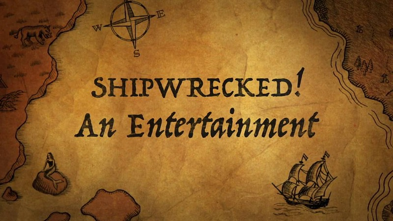 shipwrecked starts this friday.jpg