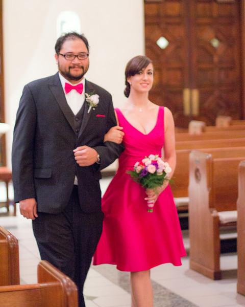 Kate and Jason-4186.jpg