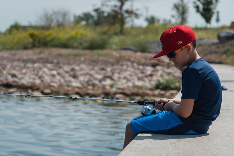 Fishing at Onondaga Lake Sept 2020-29.jpg