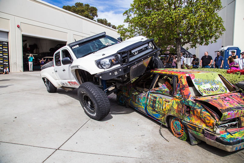 Offroad Show and Tell 2015-8287.jpg