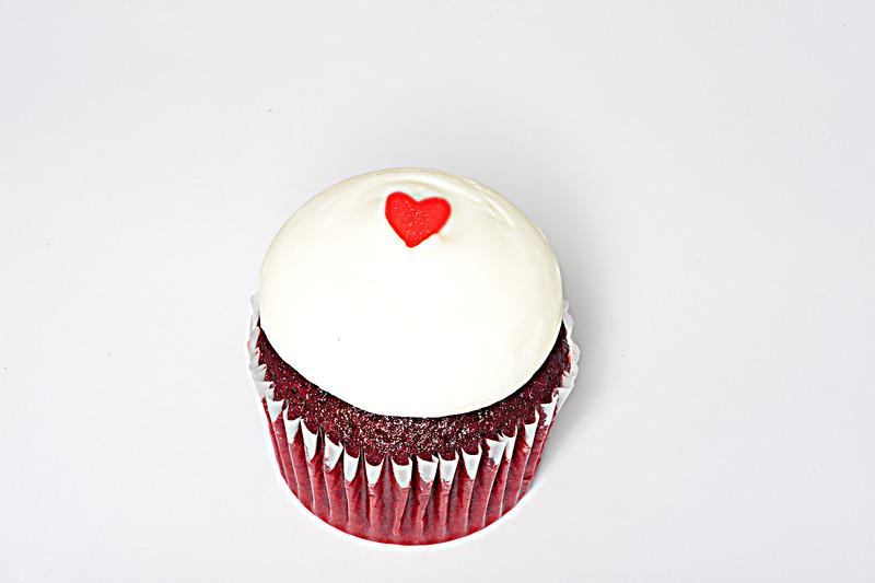 1 red heart-400.jpg