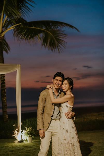 Postwedding_DJ_Bali (334).jpg