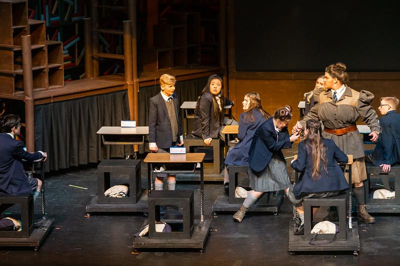 Matilda - Chap Theater 2020-235.jpg