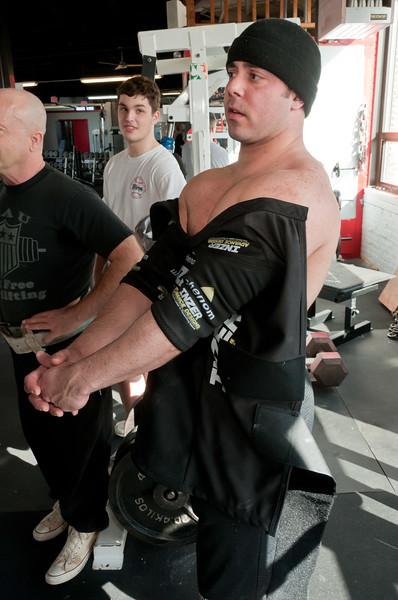 TPS Training Day 2-19-2011_ERF1000.jpg