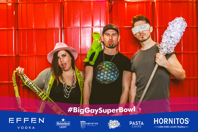 Big Gay Super Bowl Party 2017-129.jpg