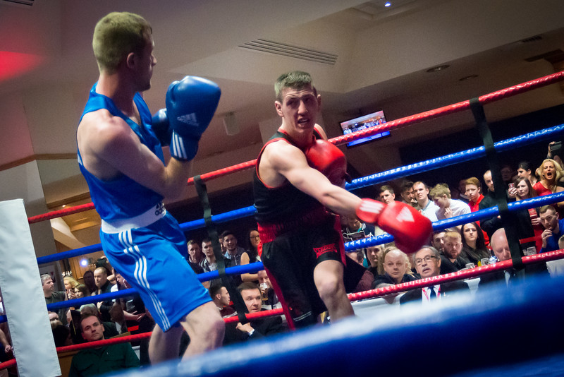 -OS Feb 2015 Stadium of Light BoxingOS Feb 2015 Stadium of Light Boxing-20381038.jpg