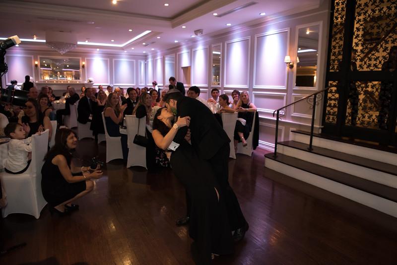 Wedding (255) Sean & Emily by Art M Altman 9995 2017-Oct (2nd shooter).jpg
