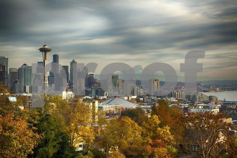 Seattle 7351_HDR.jpg