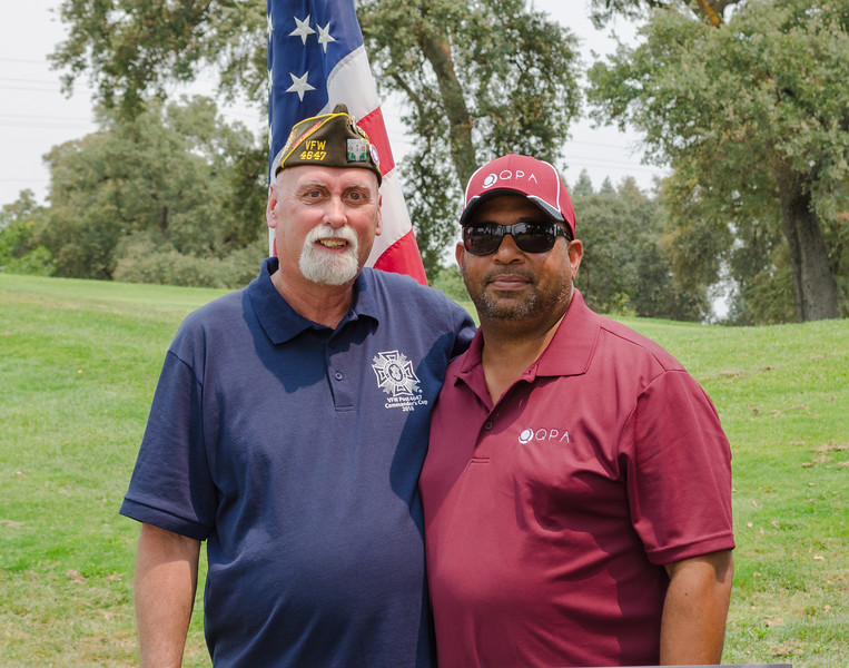 2018 VFW Post 4647 Commanders Cup Golf Tournament at Cherry Island Golf Course photos by Chrysti Tovani-130.jpg