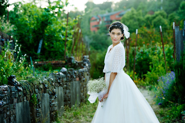 Joy.Rocio.Bridal-20110626-31024-Edit.jpg