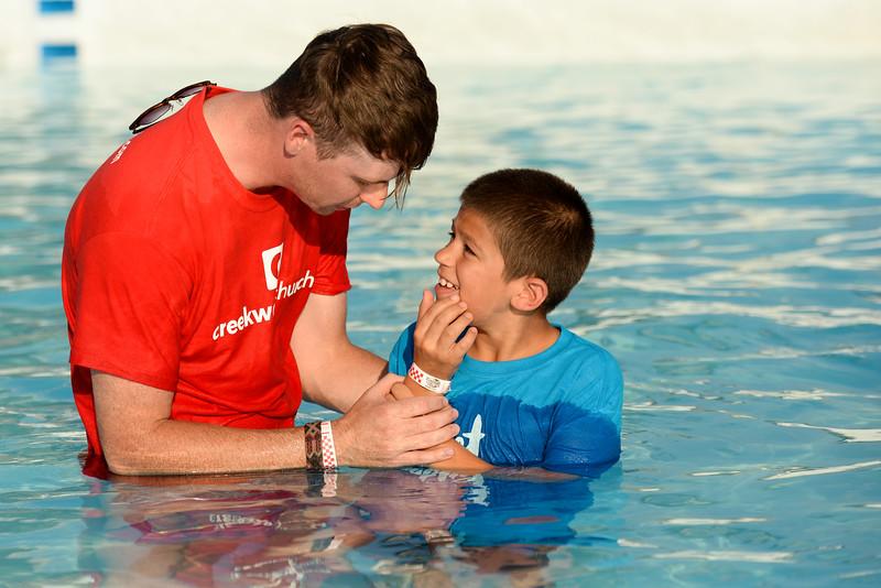 2015-06-07 Creekwood Water Baptism 047.jpg
