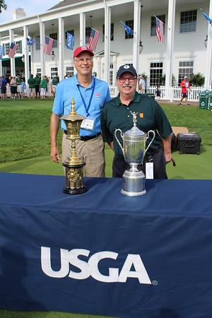 2016 U.S. Amateur