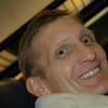 Noel_Zuerich27122006_0014
