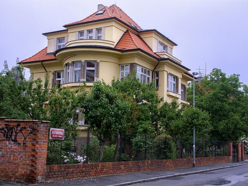 12-06Jun-Prague-more-14.jpg