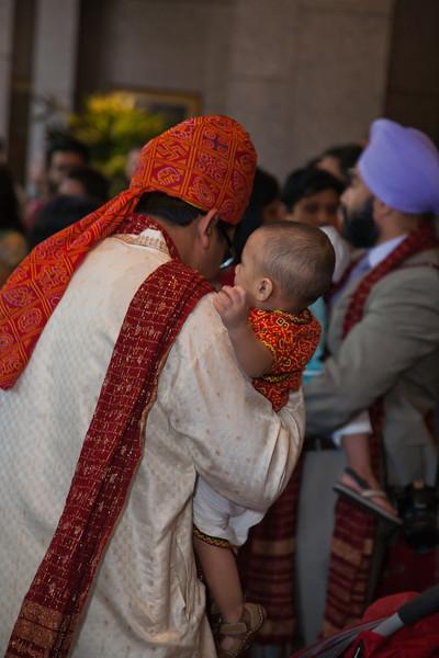 Shikha_Gaurav_Wedding-610.jpg