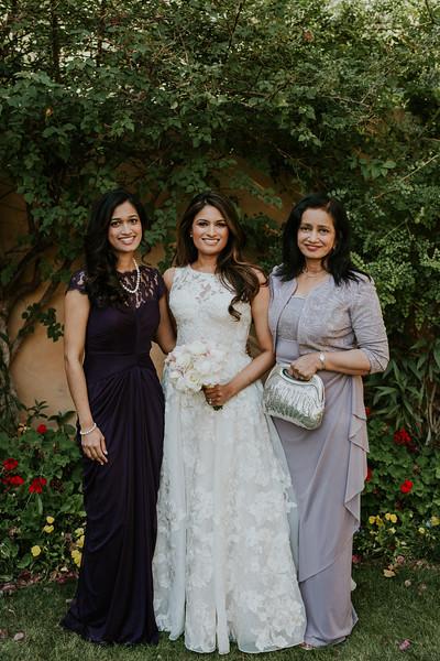 Manny+Sunita_Wed-0124.jpg