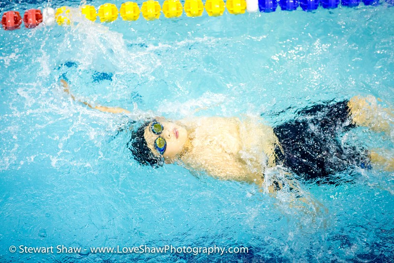 HWISwimmeet23may2015-125