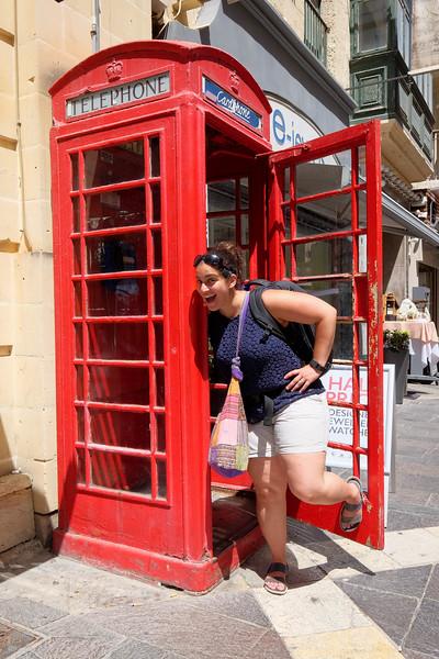 Malta-160822-167.jpg
