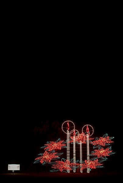 Candle wreath display by Piwakawaka Photo (17).jpg