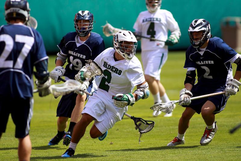Lacrosse RE Varsity 2 3536.jpg