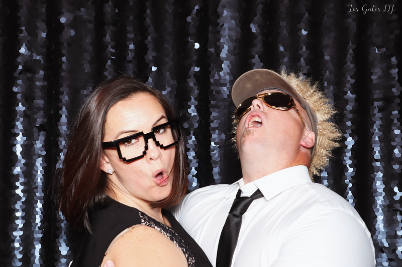 LOS GATOS DJ - Sharon & Stephen's Photo Booth Photos (lgdj) (61 of 247).jpg