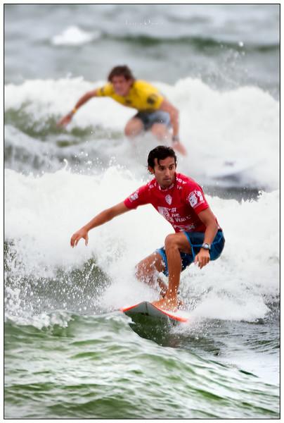 082314JTO_DSC_1970_Surfing-Vans Jr Pro-Derek Gomes and Cooper Chapman follow the leader.jpg