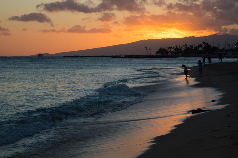 Hawaii - 062412 - 658.jpg