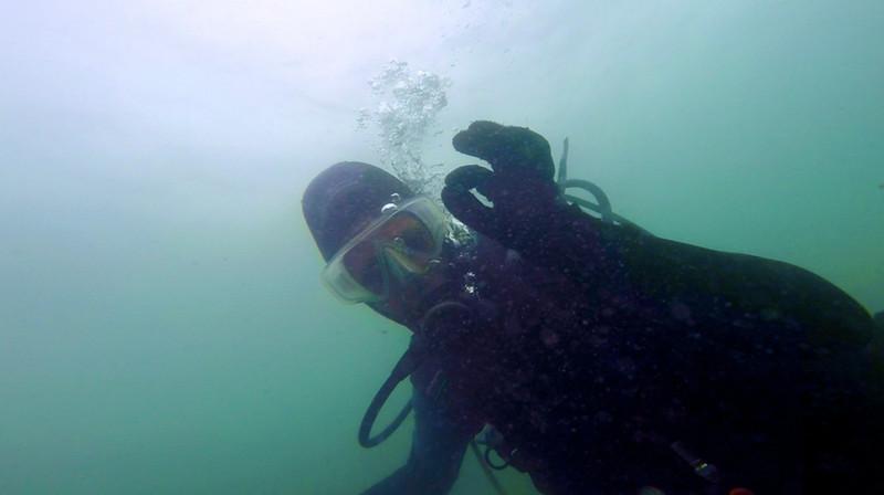 Devon-Underwater-31.jpg