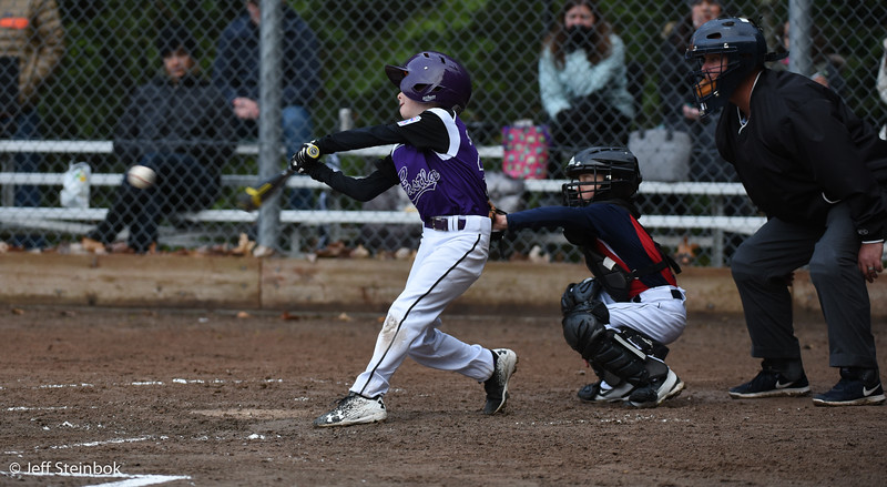 vs Sammamish Nationals (21 of 34).jpg