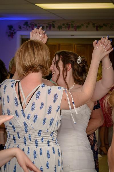 Kayla & Justin Wedding 6-2-18-662.jpg
