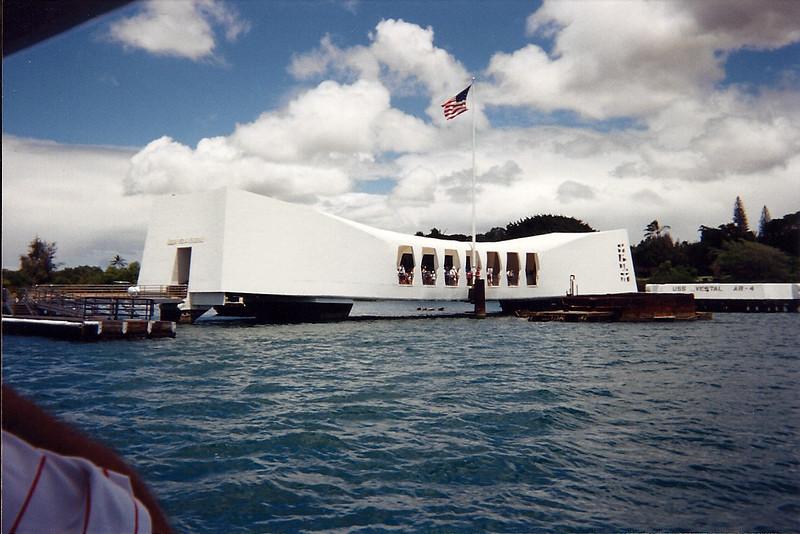 1994 Hawaii 05.jpg