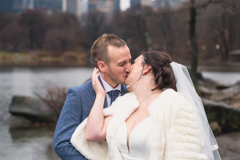 Central Park Wedding - Michael & Eleanor-166.jpg