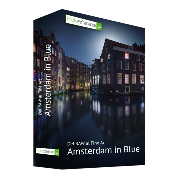 Caja de Venta - Del RAW al Fine Art Final - Amsterdam in Blue.png